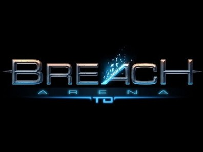 https://www.breacharena.com/