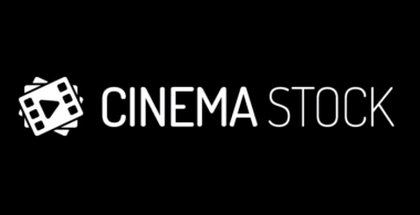 https://cinemastock.com/