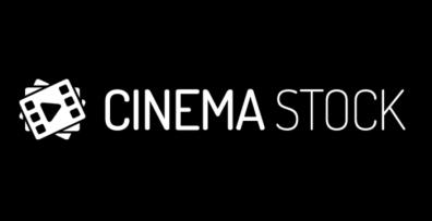 https://cinemastock.com/