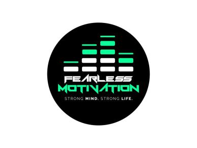 https://www.fearlessmotivation.com/