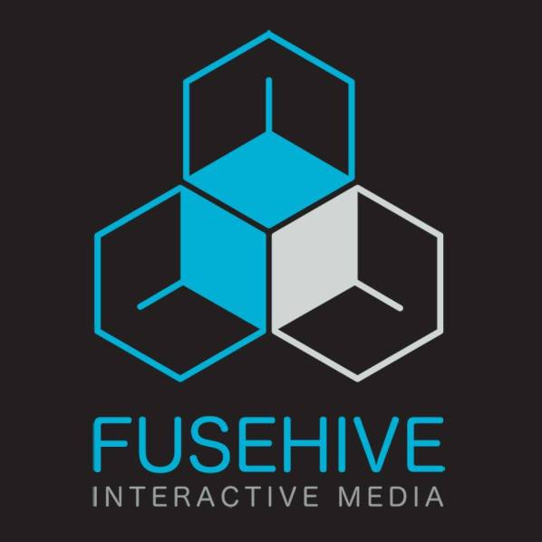 http://www.fusehive.com/ Lead Composer