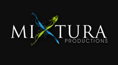 http://mixturaproductions.com/