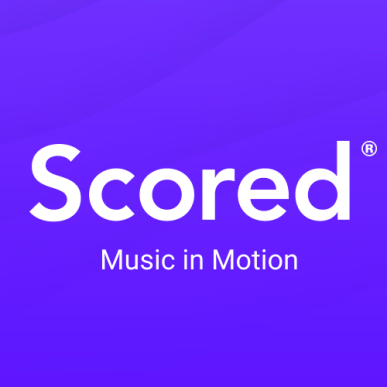 https://www.scored.film/ Lead Composer / Content Manager